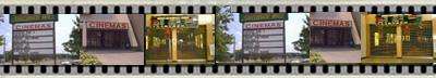 Oneonta Movies, unadilla drive-in, drive-in theatre, drive-in, new york, sidney, new york, new york, sidney, unadilla, movie, drive