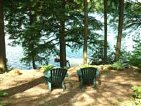 house for sale, upstate new york, lakefront property, for sale by owner, cooperstown, oneonta, lake, owner